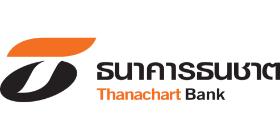 thanachartbank